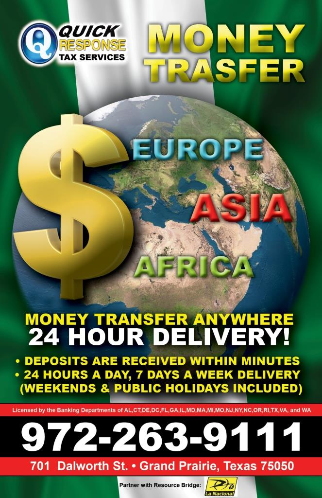 Transfer Money Directly Into Their Account Don T Worry About Conversion Rate